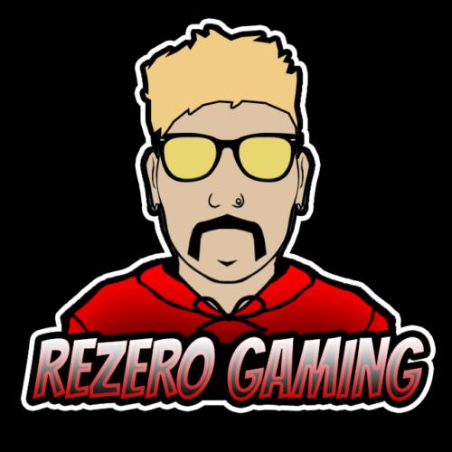 ReZero